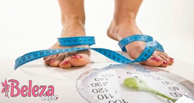 → Como Emagrecer Rápido? Perca 8kg Uma Semana Sem Passar Fome