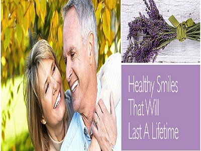 teeth Whitening Turlock CA - www.varanismile.com