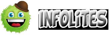Informations, News et Actualités Insolites & Buzz