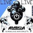 ANARKYA - La Part Du Hasard - Free Sounds