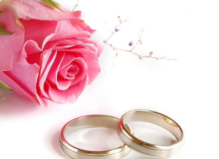 Mariage de Nicolas Est Aurelie - Leetchi.com