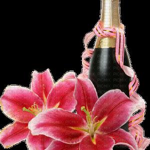 fleur-des-lys