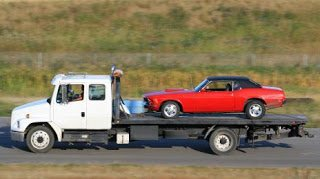 Car Removals Sydney: How should you select a car removal company?