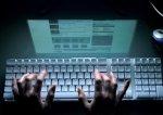 La France, numéro 1 mondial de la surveillance des internautes