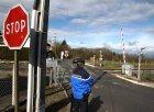 Collision d'Allinges : trois ans de prison requis contre le chauffeur du car - France Info