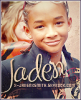 Blog de x-JadenxSmith - Ton blog source sur Jaden Smith, c'est ici !