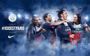 info football PSG ligue 1 ainsi que europa ligue