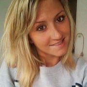 Marine Daulou | Facebook