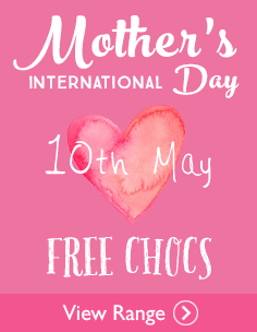 Flower Delivery | FREE Chocolates | Next Day Flowers | Flowers UK at Prestige Flowers