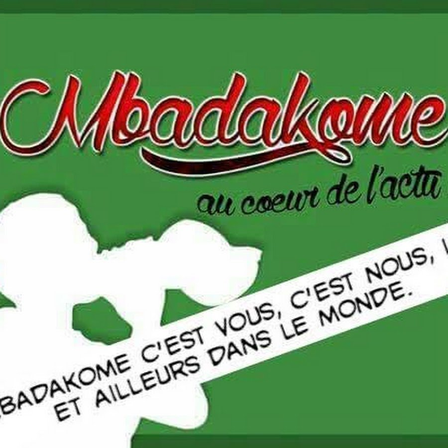 """Mpango """"NARIZAMBE': Abonnez-vous à la chaine youtube Mbadakome"""