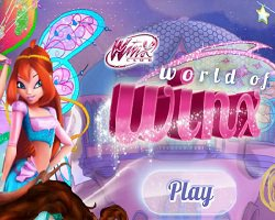 Giochi Delle Winx Com S Articles Tagged Winx Sirenix Giochi