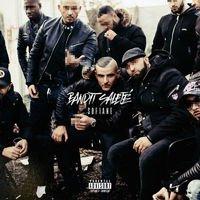 Sofiane : Bandit saleté - Musique en streaming - À écouter sur Deezer