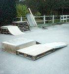 le blog de smail-skatepark