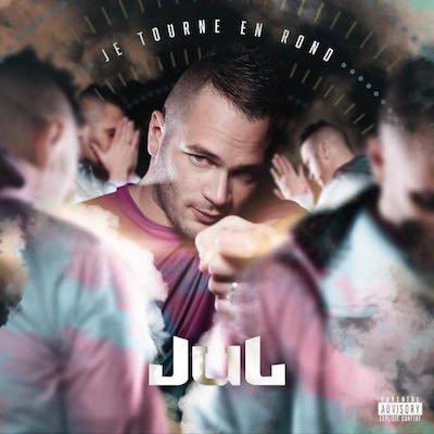 Jul : Goodbye - Jul MP3 à écouter et télécharger légalement
