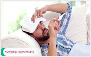 Phòng khám tai mũi họng ở Long An nơi nào tốt nhất