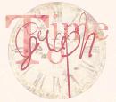 le blog de TimeToGraph
