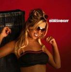 Posté le dimanche 28 décembre 2008 13:27 - DJ KORSAKOFF