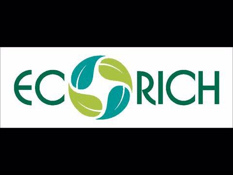 EcoRich LLC - recycling Morris Plains NJ