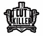 Dj Cut Killer - Page Officielle | Facebook