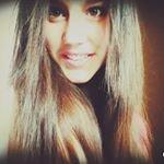 Elyane Lell (@elyane_lell) • Instagram photos and videos