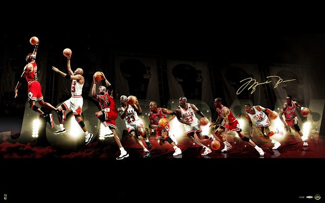 Best Basketball Wallpapers HD