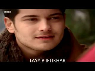 feriha on urdu 1 feriha episode 75 part01 says to emir gaddi tu manga dey