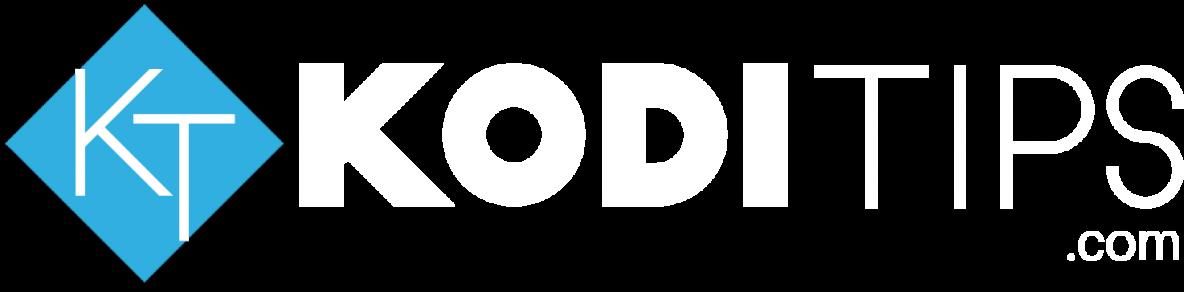 Kodi 18