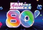 le blog de Annee-80