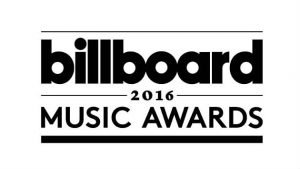 Bilboard Music Awards 2016 | Passions-Fictions