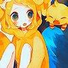 Blog de Kawaii-Aika - A i k a . s k y '