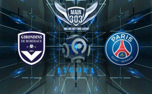 Prediksi Bordeaux vs PSG 15 Maret 2015 Ligue 1