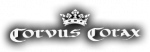 Corvus Corax: Home