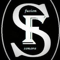 FusionSonore