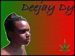 Blog Music de Deejay-Dy-officiel-974