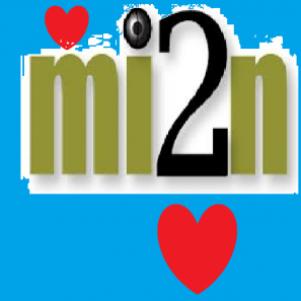 VIVE-LES-MI2N