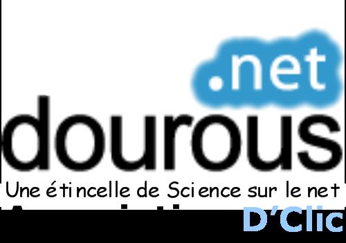 Dourous.net :: Le Repentir