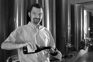 Le vigneron Sébastien Ratron est décédé subitement à 46 ans.