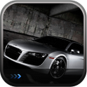 Audi Lock Screen Theme - Applications Android sur Google�Play