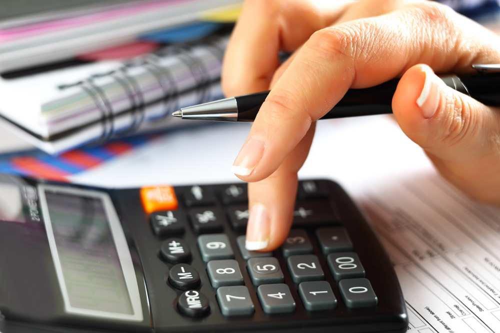 Tarifs bancaires: tout ce qui change en 2015