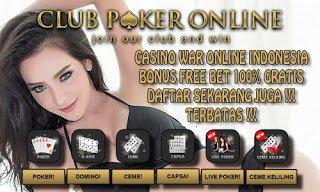 Detik Poker 99: Poker Qiu Qiu Tanpa Jadwal Offline Bank 24 Jam Nonstop