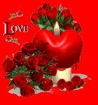 SMS d'amour - Message d'amour - Poème d'amour et belle citation