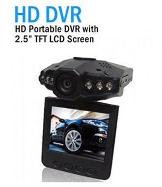 Spy Hd Portable Camera, Spy Portable Camera In Delhi India - 9650923110