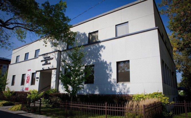 Québec: Une clinique dédiée aux personnes trans à Montreal est incendiée, dans la quasi-indifférence générale | Yagg