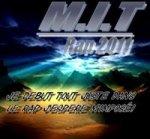 Officiel M.I.T