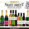 pour ou contre les boissons nightorient?