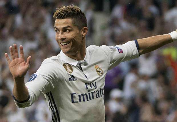 Antitesis Juventus Membelenggu Cristiano Ronaldo | Berita Olahraga Terkini