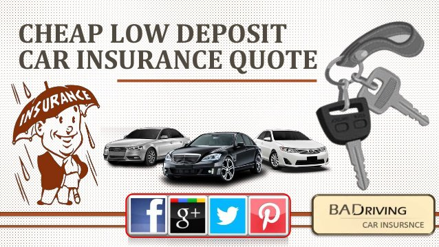 full coverage car insurance what does it cover baddrivingcarinsurance 39 s blog. Black Bedroom Furniture Sets. Home Design Ideas