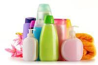 Hygiène et cosmétiques : alerte aux perturbateurs endocriniens ! - UFC-Que Choisir