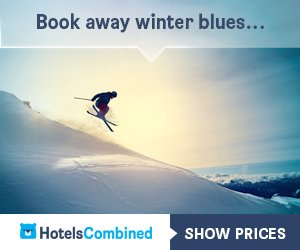 Book Online Hotels in Sydney Australia