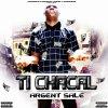 Street Album - Argent Sale - Blog Music de tichacal-zik - tichacal